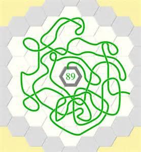 entanglement 2