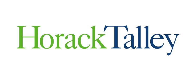 Horack Talley logo