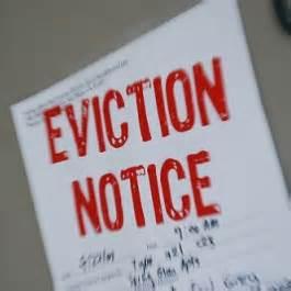 unfair eviction 4